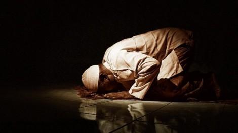 berdoa_saat_sujud-730x411