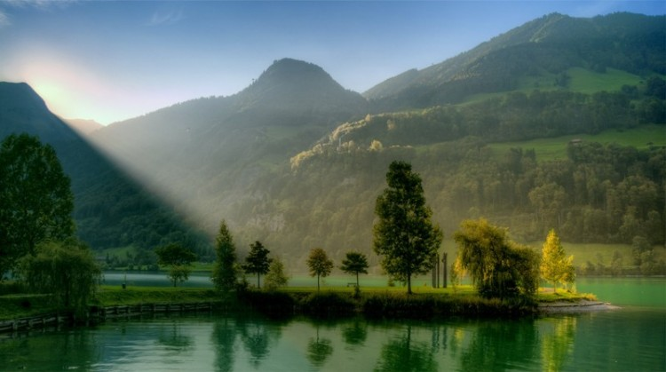 nature-landscapes-lake-nature-wallpaper-hd-download-dekstop-widescreen-high-resolution-wallpaper