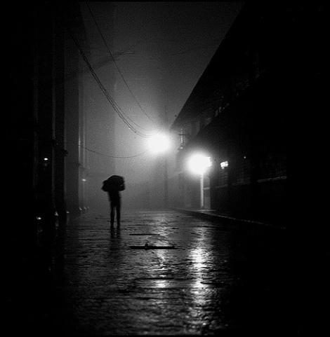 hujan-di-malam-minggu