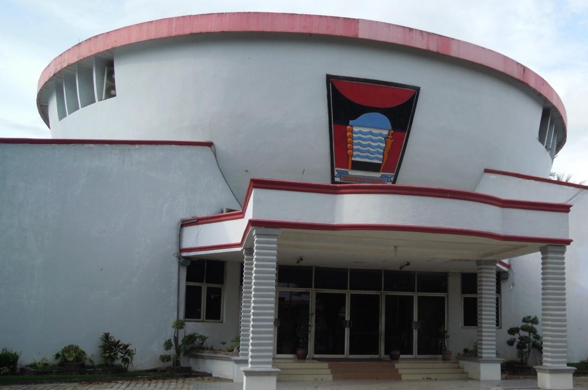 Anggota DPRD Kota Padang 2009-2014