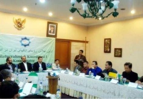Donny_Syofyan_S.S._MHRM_MA_Saat_Mempresentasikan_Program_Kerja_Iranian_Corner_Unand