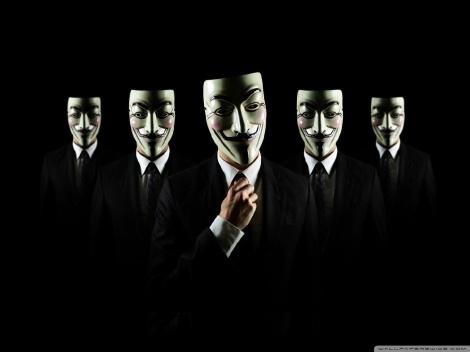 anonymous_2-wallpaper-1600x1200