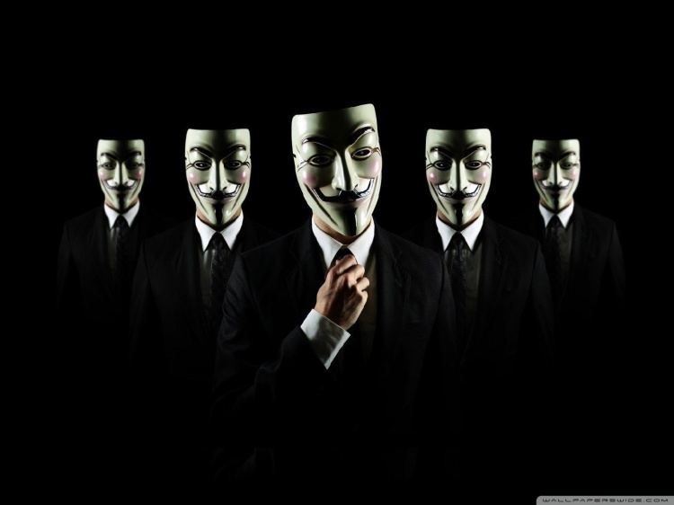 anonymous_2-wallpaper-1600x1200