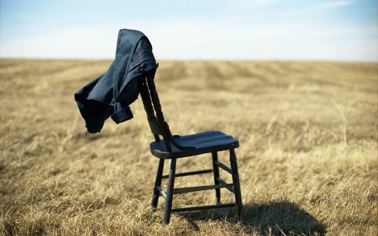 Chair-Alone-wallpapers