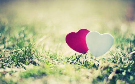 white_and_pink_heart-1280x800