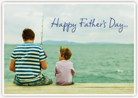 fathers-day-son-picture