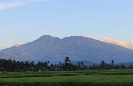 Gunung-Talang-2