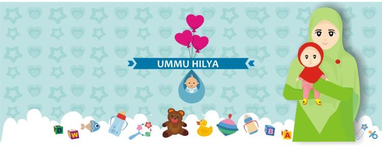 UMMU HILYA HD