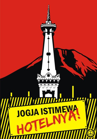 jogja-istimewa-high-color