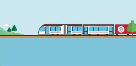 kereta-api.jpg.jpeg